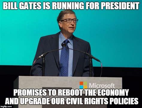 Bill Gates Meme - bill gates meme bill gates imgflip