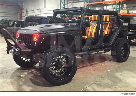 how many seats are in a jeep wrangler how many seats in a 2015 jeep wrangler autos post