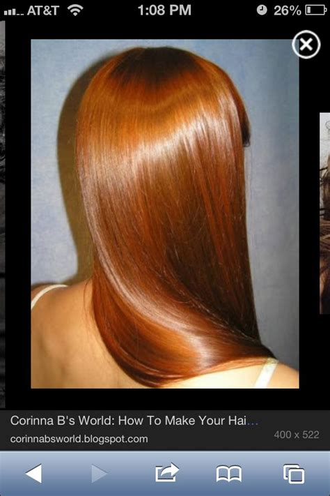 17 best images about shiny hair on pinterest rapunzel 17 best images about diy banana hair masks on pinterest