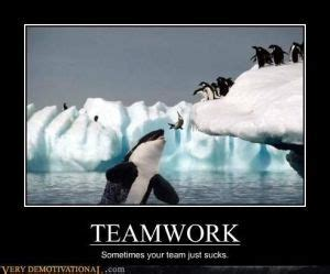 Teamwork Meme - 11 coolest teamwork meme and lessons to be learned my