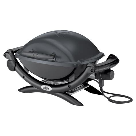weber q 1400 electric grill best hearth patio