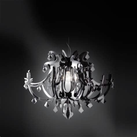 ginetta illuminazione chandeliers high quality designer chandeliers architonic