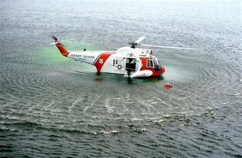 Sweat Equity coast guard aviation association ancient order of the