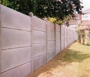 Mur Plaque Beton Prix