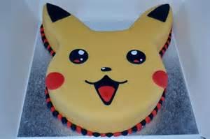 pikachu kuchen pikachu cake for ethan