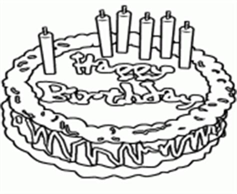 happy birthday mario coloring pages super mario bros happy birthday s free87b6 coloring pages