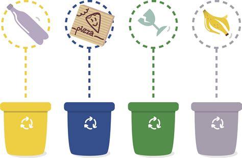 imagenes impactantes de reciclaje algunas curiosidades sobre el reciclaje noticias de inter 233 s