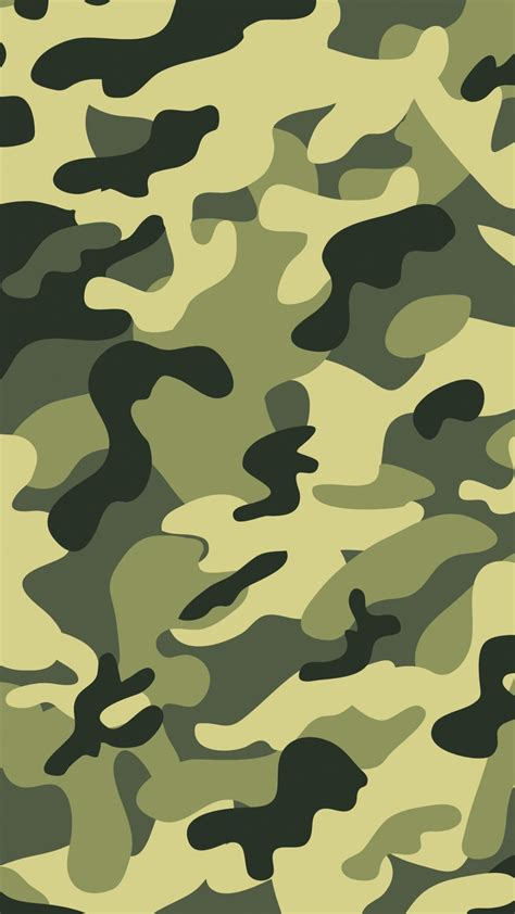 Army Wallpapers Iphone All Hp camouflage wallpaper for iphone or android tags camo army backgrounds mobile