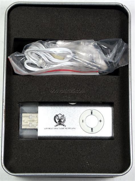 Usb Metal 12 Barang Promosi barang promosi souvenir promosi souvenir perusahaan usb