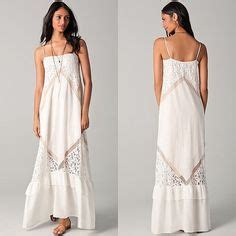 Dress Bistro Flow 1000 images about white dresses on white