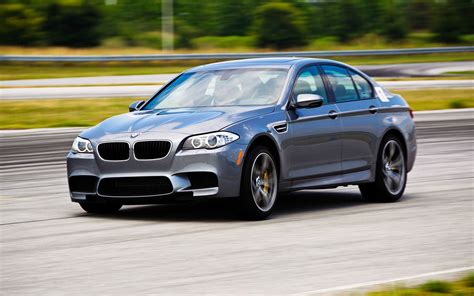 Bmw M School bmw m school the ultimate education for the ultimate
