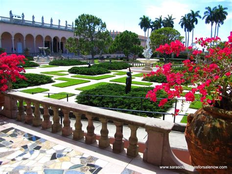 summer of love top 10 sarasota wedding venues michael 10 best wedding locations images on pinterest wedding