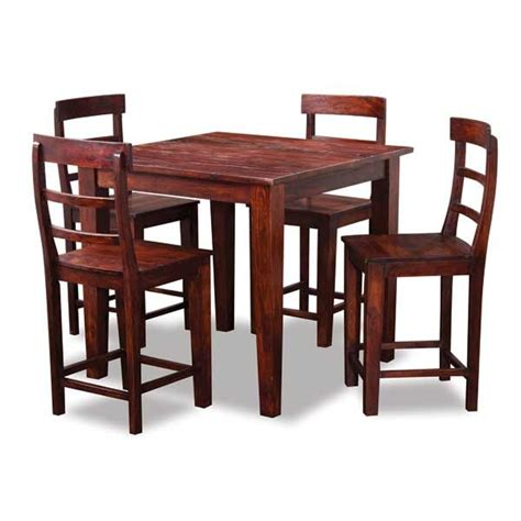 What Is The Tallest Bar Stool Height by Learn The Lingo The Difference Between Dining Height