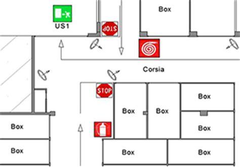 normativa antincendio uffici progettazione antincendio roma rinnovo certificato