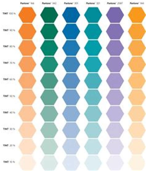 color for health 1000 images about great colors for medical design on