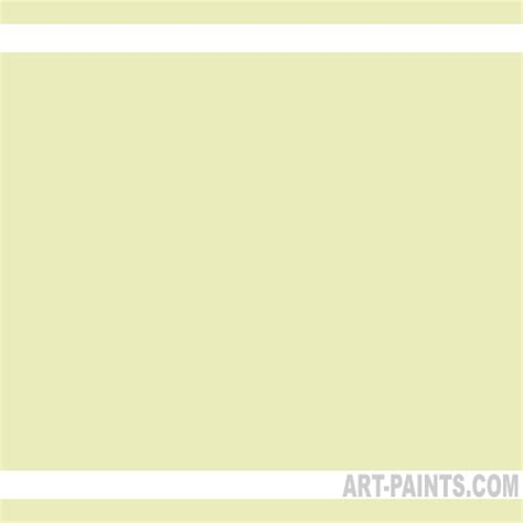 pistachio ultra ceramic ceramic porcelain paints p536 pistachio paint pistachio color