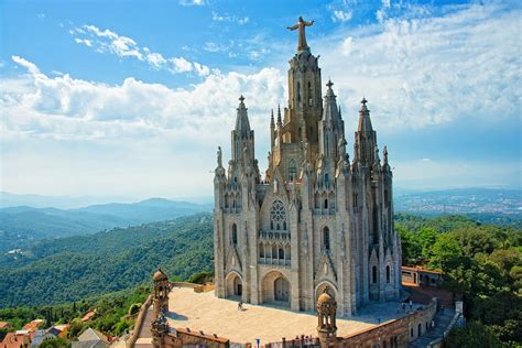 barcelona place to visit 10 best places to visit in barcelona spain tripyoda