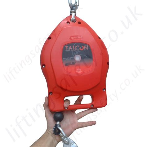 falcon ca3 flex mount miller quot falcon quality quot vertical and horizontal use fall