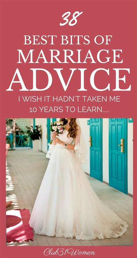 Marriage Advice Websites by 38 Best Bits Of Marriage Advice A Could Get