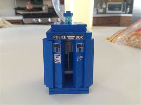 realty open powered by image dimesnions tardis jpg lego dimensions wikia