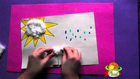 imagenes visuales tactiles c 243 mo realizar un dibujo con texturas youtube
