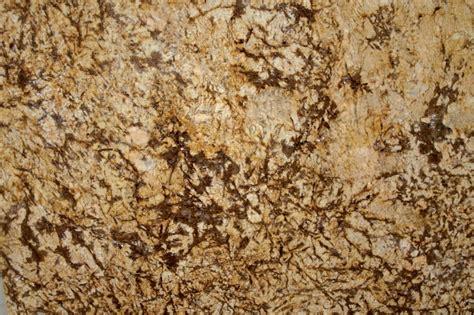 golden persa granite golden persa