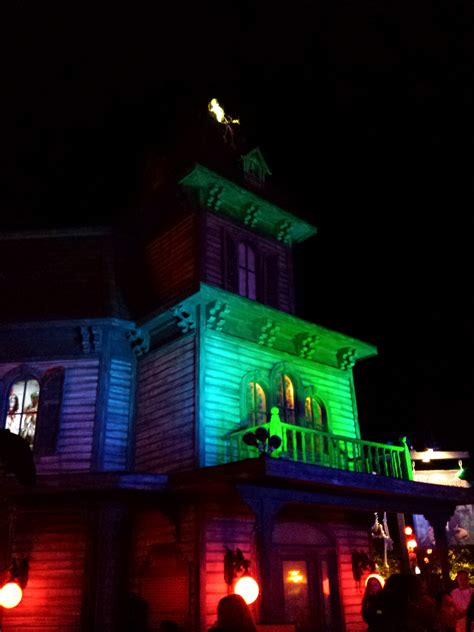 bayville haunted house bayville screampark a visit to the terrifying quintuple threat haunted attraction