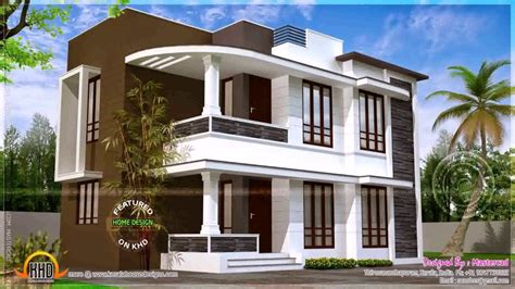 Attractive 3d Home Plan 1500 Sq Ft Also Style House Plans