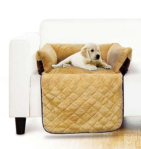 how to protect couch from dog pet couch bed protect cover furniture soft comfort dog new