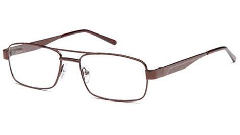 sydney 035 c1 aviator glasses