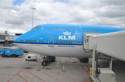 klm redesigns world business class cabins frequent