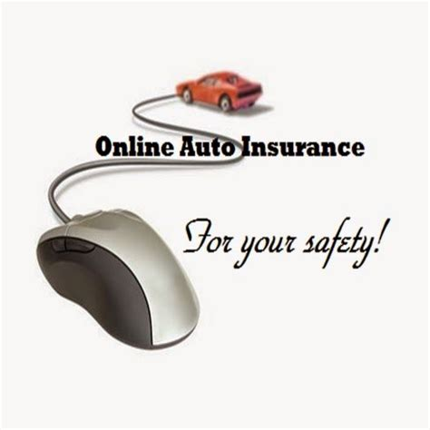 Best Online Auto Insurance by 260 Best Insurance Quotes Images On Pinterest Insurance