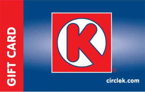 Circle K Gift Card - 100 conoco phillips 66 bp circle k or speedway gas gift card for 77 vonbeau com