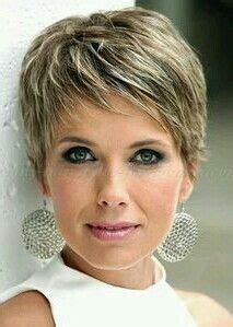 cropped hair styes for 48 year olds 20 best short haircuts for over 50 http www short