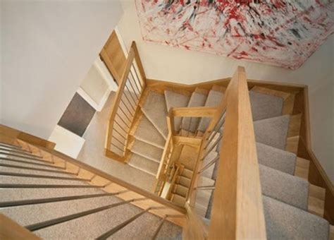Winder Stairs Design Lowe Ltd 187 Kyte Winder Staircases