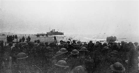 my uncles dunkirk 0749693428 thekinection3 the battle of dunkirk