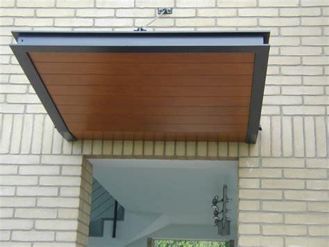 tettoie in ferro e legno pensilina in ferro e legno idealferro