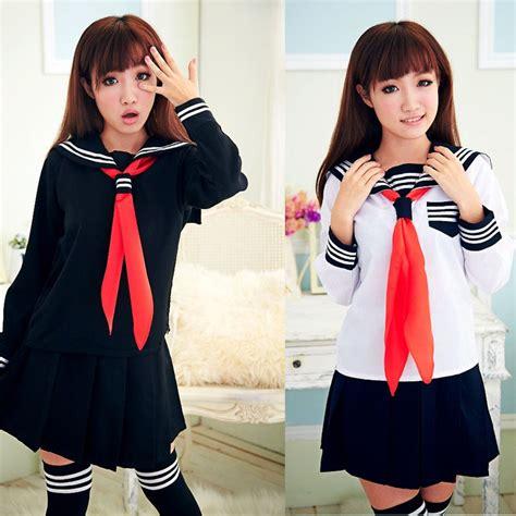 imagenes de uniformes escolares japoneses kawaii clothing uniforme japon 233 s japan uniform wh269