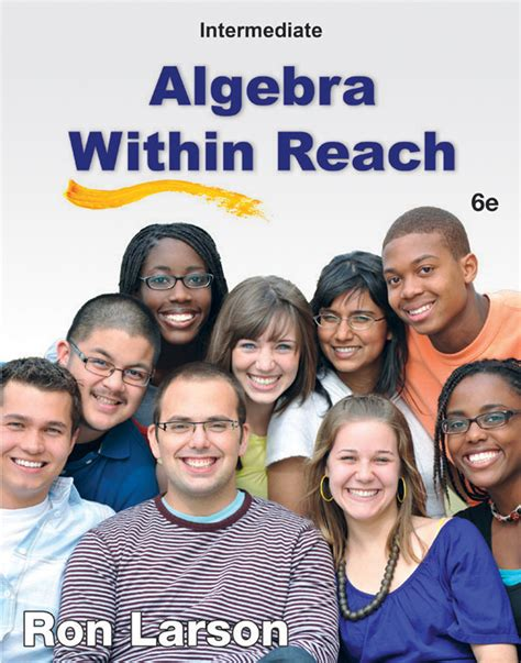 intermediate algebra connecting concepts through applications books search the cengage titles to find the textbook or digital