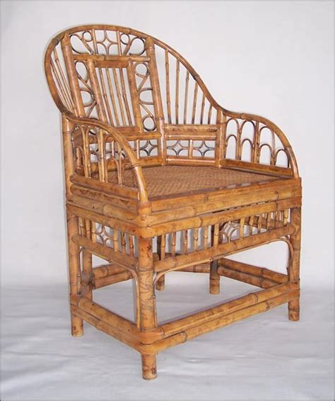 bamboo chair fleur de lis flea find bamboo chairs dining chairs