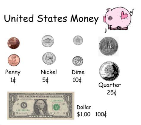 change money for new year smart exchange usa money