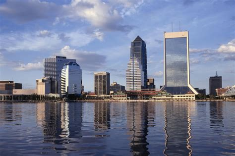 jacksonville fl kid friendly activities and eats downtown san marco