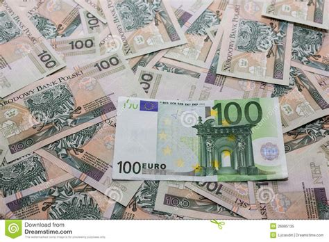currency converter zloty 100 zloty to euro magiamax ml