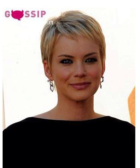 short hairstyles for women prior to chemo 15 best during post chemo hair ideas images on pinterest