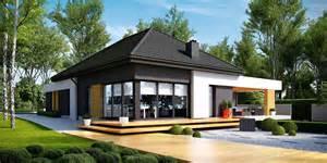 home koncepts projekt domu homekoncept 27 homekoncept