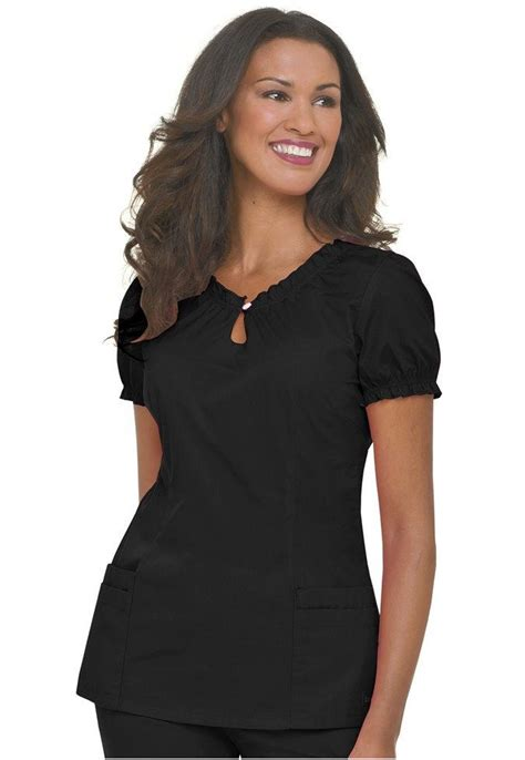 Black Scrub 17 best images about chapter 3 on black scrubs the client and scrub tops