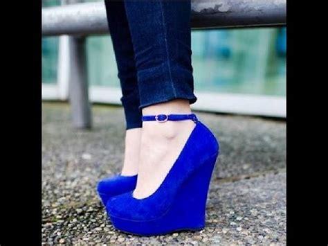 R A Shoes Tinggi fashion sepatu model sepatu hak tinggi gambar sepatu