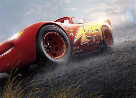 telecharger film cars 3 lightning mcqueen 5k retina ultra hd fond d 233 cran and