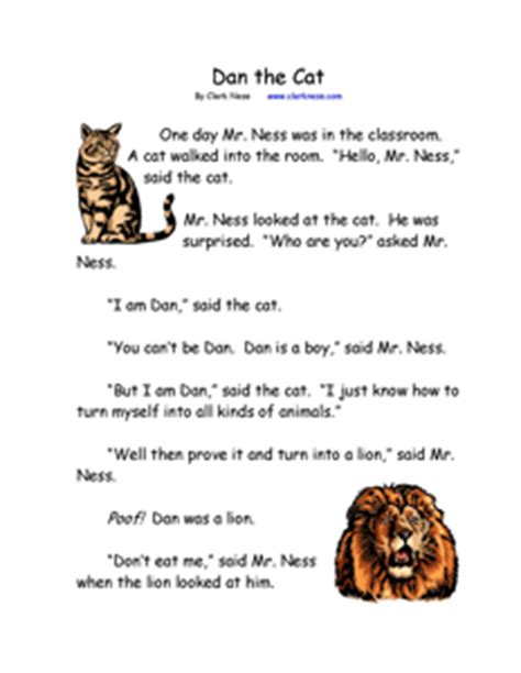 stories for beginners 20 captivating stories to learn grow your vocabulary the way easy stories volume 1 books free stories for the beginning reader