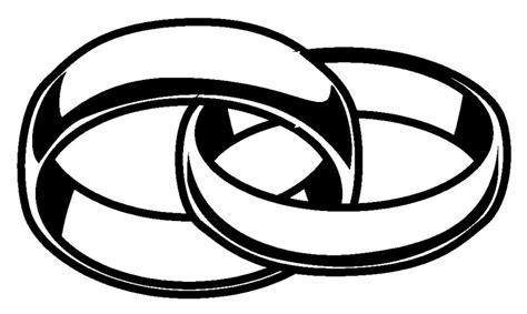 wedding ring graphics clip wedding ring clipart 7 clipartix